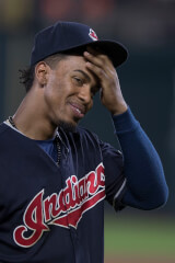 Francisco Lindor birthday