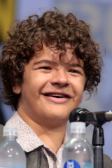 Gaten Matarazzo birthday