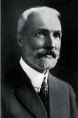 George Dayton birthday