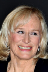 Glenn Close birthday