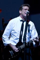 Glenn Frey birthday