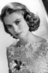 Grace Kelly birthday