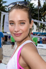 Hannah Jeter birthday