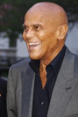 Harry Belafonte birthday