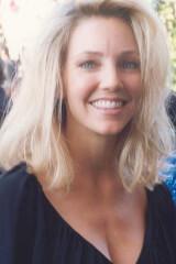 Heather Locklear birthday
