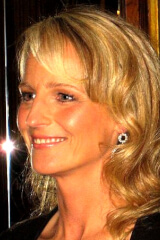 Helen Hunt birthday