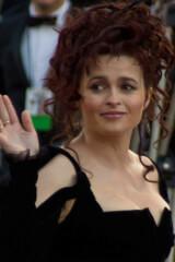 Helena Bonham Carter birthday