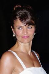 Helena Christensen birthday