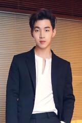 Henry Lau birthday