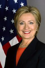 Hillary Clinton birthday