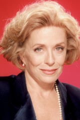 Holland Taylor quiz