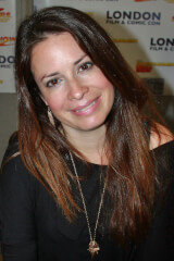 Holly Marie Combs birthday