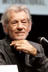 Ian McKellen birthday