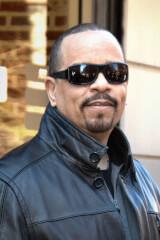 Ice-T birthday