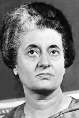 Indira Gandhi birthday