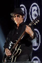 Izzy Stradlin birthday