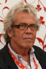 Jørgen Leth birthday