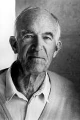 Jørn Utzon birthday