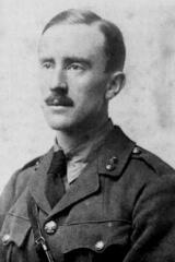 J. R. R. Tolkien birthday