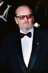 Jack Nicholson birthday