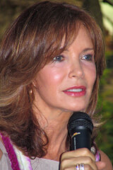 Jaclyn Smith birthday