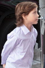 Jacob Tremblay birthday