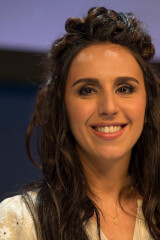 Jamala birthday