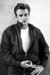 James Dean birthday