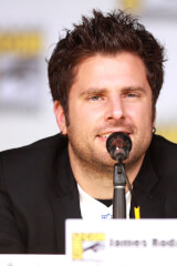 James Roday birthday