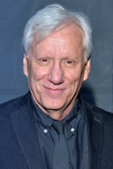 James Woods birthday