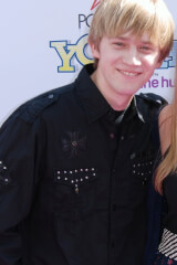 Jason Dolley birthday