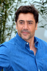 Javier Bardem birthday