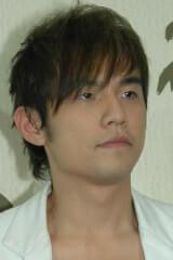 Jay Chou birthday