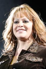 Jenni Rivera birthday