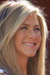 Jennifer Aniston birthday