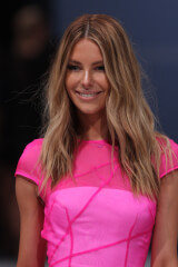 Jennifer Hawkins birthday
