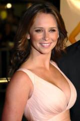 Jennifer Love Hewitt birthday