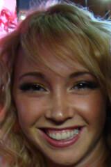 Jennifer Tisdale birthday