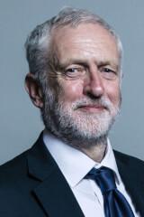 Jeremy Corbyn birthday