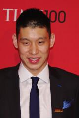 Jeremy Lin birthday