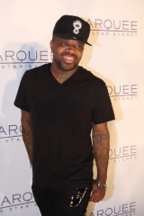 Jermaine Dupri Birthday