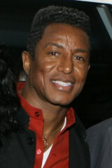 Jermaine Jackson birthday