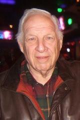 Jerry Heller birthday