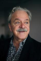Jim Cummings birthday