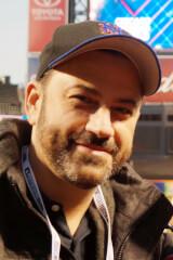 Jimmy Kimmel birthday