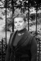 Joan Aiken birthday