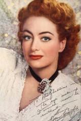 Joan Crawford birthday