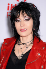 Joan Jett birthday