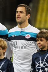 Joe Cole birthday