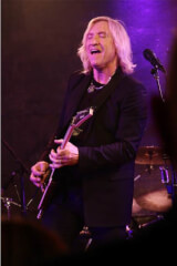 Joe Walsh birthday